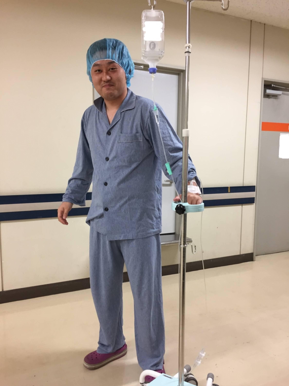 子供 扁桃腺 手術 デメリット